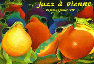 426a_jazz___vienne.JPG